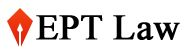 EPT Law.com